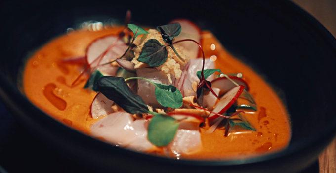 cucina-con-passione